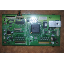 Placa T-con Ctrl Tv Gradiente Plt-4230 42v7