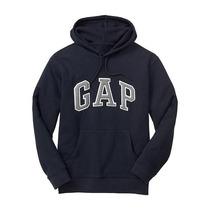 Blusa De Moletom Gap - 100% Original