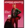 Dvd Jovens Adultos