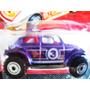 Hot Wheels Vw Baja Beetle The Hot Ones Não Super Não Th