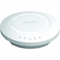 Engenius Eap600 Eap600 300 + 11n 2.4ghz 300mb Unifi
