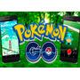 Pokemon Go Papel Arroz Para Bolo Tamanho 20 X 30 Cm