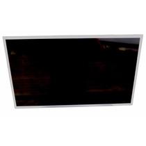 Tela Tv Lcd 24´´ V236bj1-le1 Rev.ca Cce E Outros Modelos