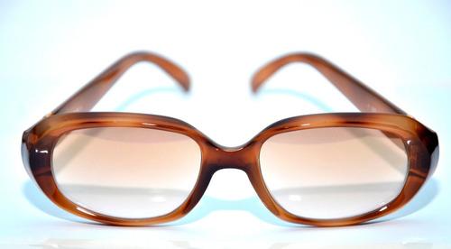 586a0aac65219 Atacado - Kit 25 Un Óculos De Sol Feminino Forúm - Original