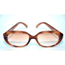 Atacado - 25un - Óculos De Sol - Marca: Forúm - Original