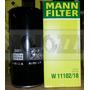 Filtro Oleo Scania G/r/p 2005/