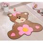 259911 MLB20660546493 042016 I Como usar tapete na decoração do quarto de bebê
