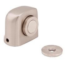 Fixador Magnético Para Porta Fp500