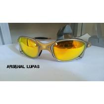 Oculos Double X 24k
