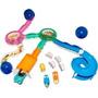 Run Run Park Casa Gigante Hamster - Kit Completo - Br Toys