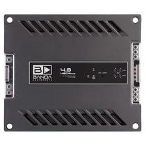 Módulo Amplificador Banda Audioparts Voxer 4.8 480 Wrms