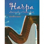 Harpa Crista Pequena Brochura Com Corinhos