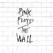 Cd Pink Floyd - The Wall Box Duplo (original E Lacrado)
