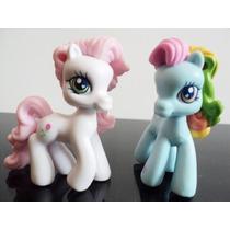 Boneco My Little Pony Hasbro - Meu Pequeno Ponei Original