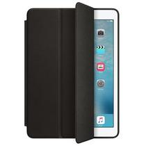 Smart Case Em Couro Apple Ipad Air - Original Lacrado