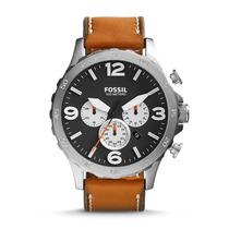 Relógio Masculino Fossil Jr1486