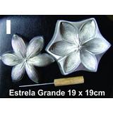 Frisador-Modelagem-De-Flores-Tecidos-E-Eva-Estrela-Grande-01