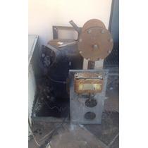 Compressor Ar Condicionado Central