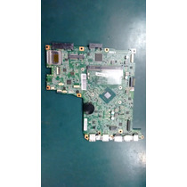 Placa Mãe Positivo Pc Union C1260 71r-h14bt4-t830/tl30 Nova