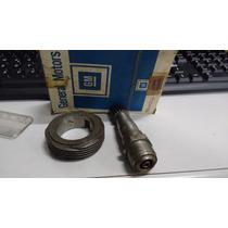 Engrenagem Comando Velocímetro A10 C10 Original Gm 94604356