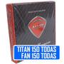 Kit Transmissão Da Honda Cg Titan 150 / Fan 150