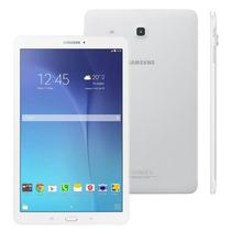 Tablet Samsung T560 Tab E 9.6 Wifi 8gb Branco