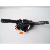 Chave De Seta/limpador/cinta Air Bag S10 Trailblazer 12/...