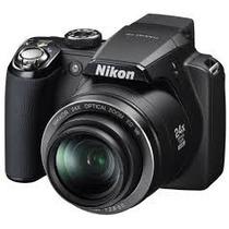 Manual Em Portugues Para Camera Nikon Coolpix P90