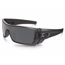 Óculos Oakley Batwolf Black #910101