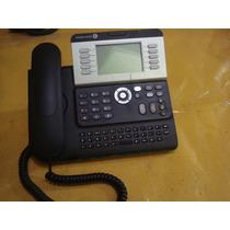 Aparelho/telefonico-alcatel-lucent/s/n/original