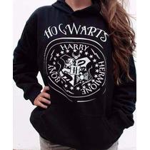 Blusa Hogwarts Harry Potter !