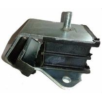 Coxim Motor Renault Trafic 7700745290 5 Marchas 96 Em Diante