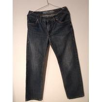 Calça Jeans Brooksfield - Tamanho 14 Em Ótimo Estado