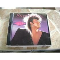 Cd - Sylvester Greatest Hits Duplo Importado