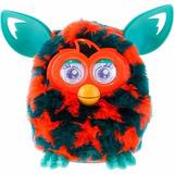 Furby Boom Original Hasbro - Fala Português - S/juros