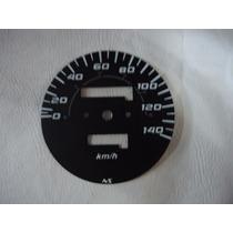 Mostrador Velocimetro Titan 150 Esd Paralelo
