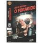 Vhs O Foragido -leslie Nielsen /original /d U B L A D O/usad