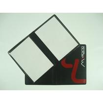 1000 Carteirinhas (carteira) Despachante Personalizadas