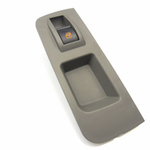 Interruptor Vidro Elétrico Novo Palio 2 P L/d Al520024