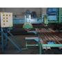 Maquina De Corte Marmore E Granitos - Manual De Operações