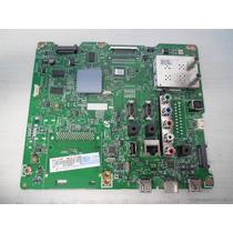 Placa Principal Samsung Bn41-01812a Bn91-09186t