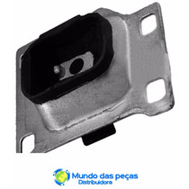Coxim Superior Ford Focus 1.8/2.0 16v Zetec 00/05 - Novo