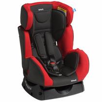 Cadeira Auto Infanti Ultra Confort Lava De 9-36 Kg S/ Juros