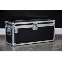 Hard Case Cabeçote De Guitarra Marshall, Mesa Boogie, Fender