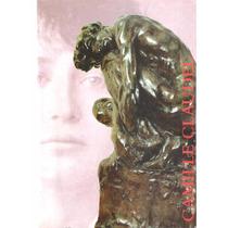 Camille Claudel Esculturas