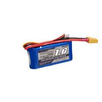 Maxximus Hobby - Bateria 1000mah Lipo 2s 30c Turnigy