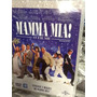 Dvd Mamma Mia O Filme