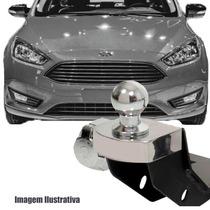 Engate Reboque Novo Ford Focus 2014 Sedan Dhf Inmetro