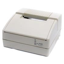 Impressora Matricial Mecaf 40 Colunas Paralela Não Fiscal