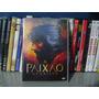 Dvd A Paixao De Cristo Um Filme De Mel Gibson